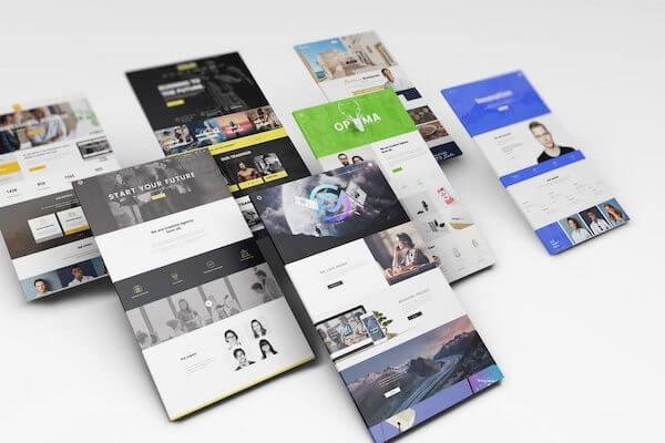 02-presentacion-de-propuetas-de-diseños-de-paginas-web