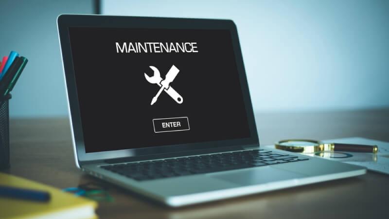 06-mantenimiento-de páginas-web