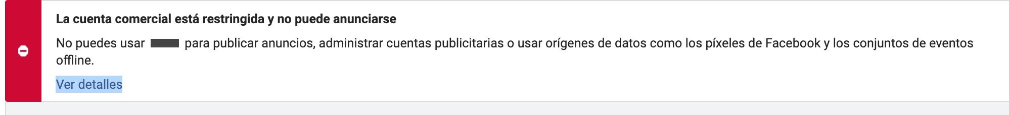 1-cuenta-comercial-facebook-restringida