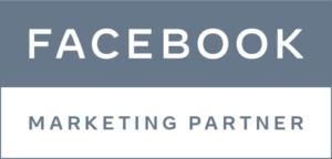 Facebook Marketing Partner Program for Agencies | Docmedia Marketing Dental