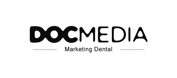 Docmedia Marketing Dental