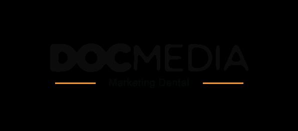 Docmedia Marketing Dental
