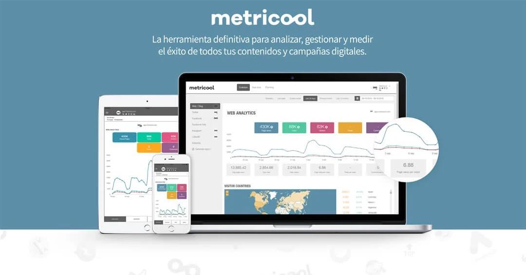 Metricool-herramienta-gestion-redes-sociales-clinicas-consultorios-salud