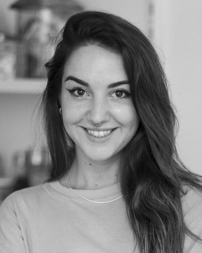 Claudia Parals   Consultora SEO   Docmedia Marketing Dental