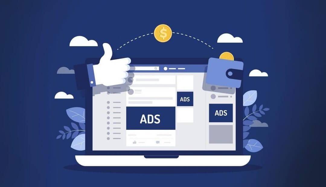 como-funciona-facebook-ads