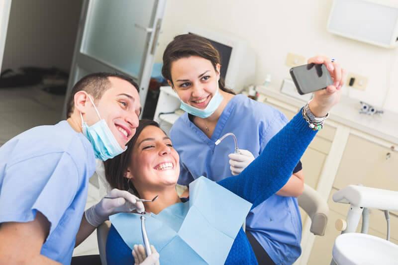consejos-instagram-para-dentistas