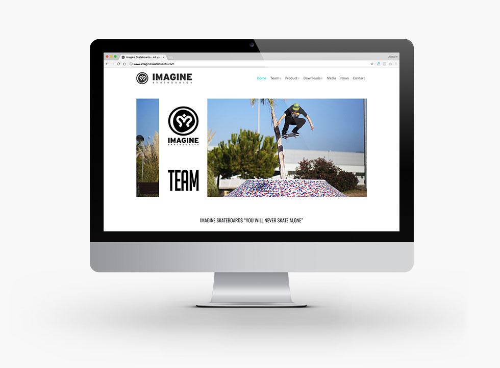 diseño-web-pagina-corporativa-imagine-skateboards