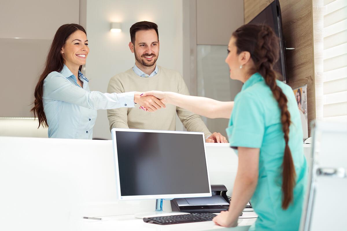 estrategias-para-fidelizar-pacientes