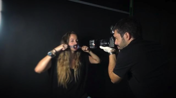 Fotografía Dental | Docmedia | Marketing para Clínicas Dentales en Barcelona