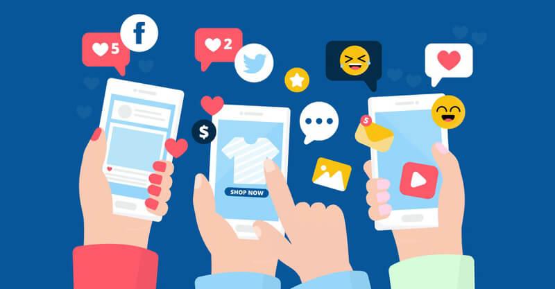 gestionar-reseñas-en-redes-sociales