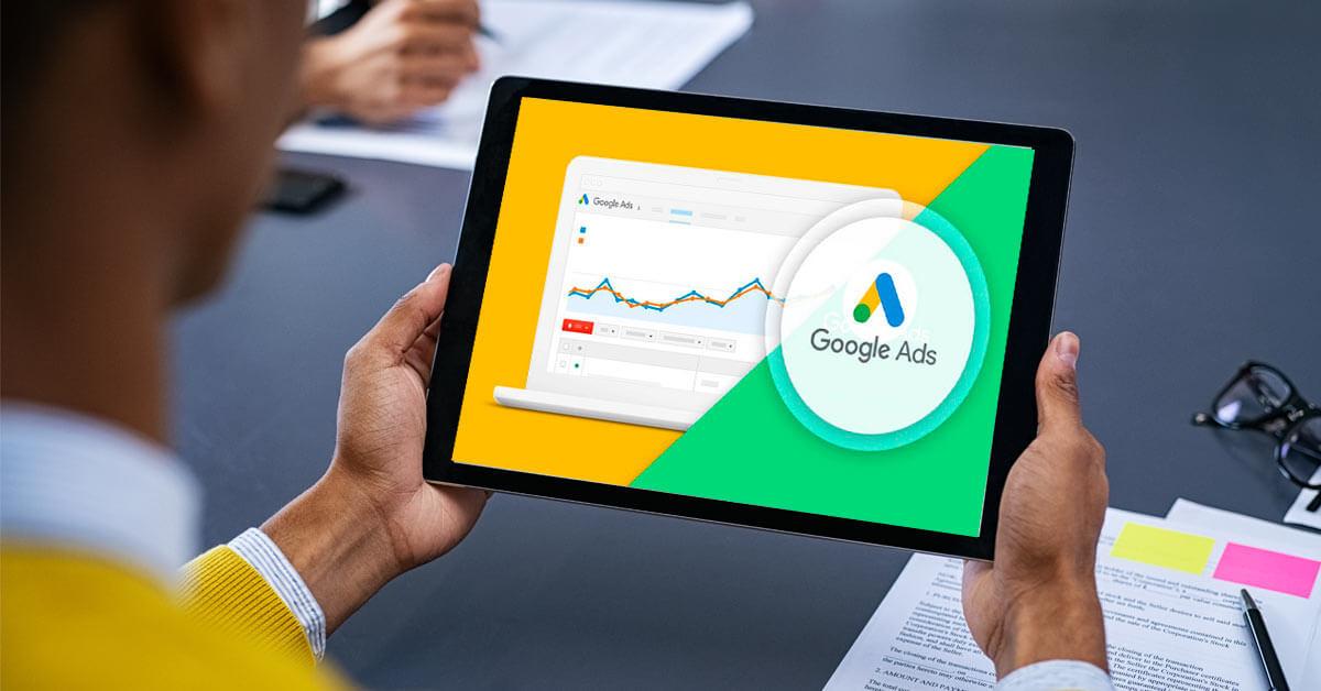 google-ads-o-facebook-adsgoogle-ads-o-facebook-ads