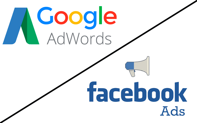 google-adwords-o-facebook-ads