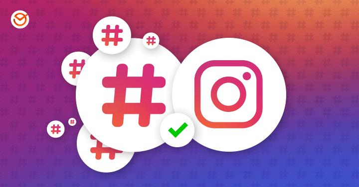hashtags-instagram-para-clinicas-dentales