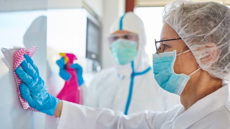 limpieza-y-desinfección-de-clinicas-dentales-ante-el-Covid-19