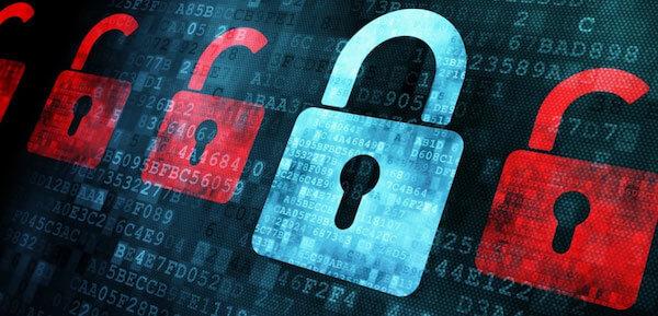 paginas-web-seguras-con-certificado-ssl