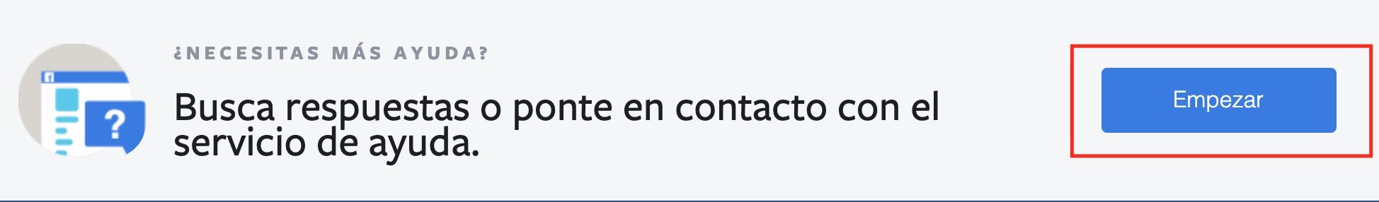 servicio-ayuda-empresas-facebook