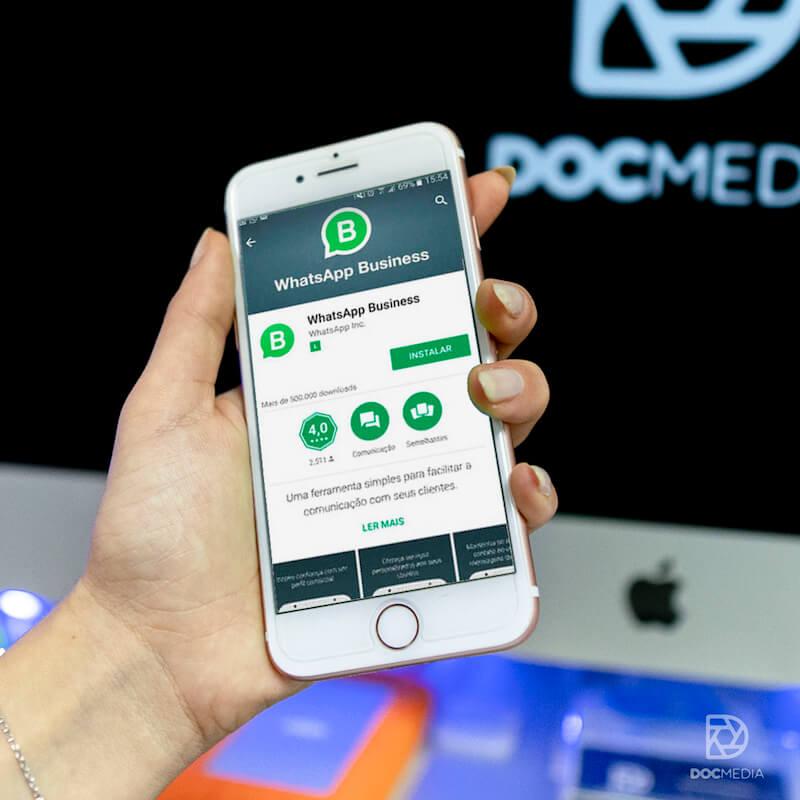 whatsapp-business-marketing-dental