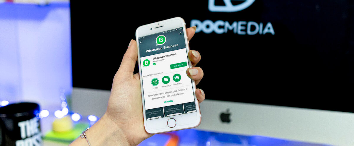 whatsapp-business-para-clinica-dental